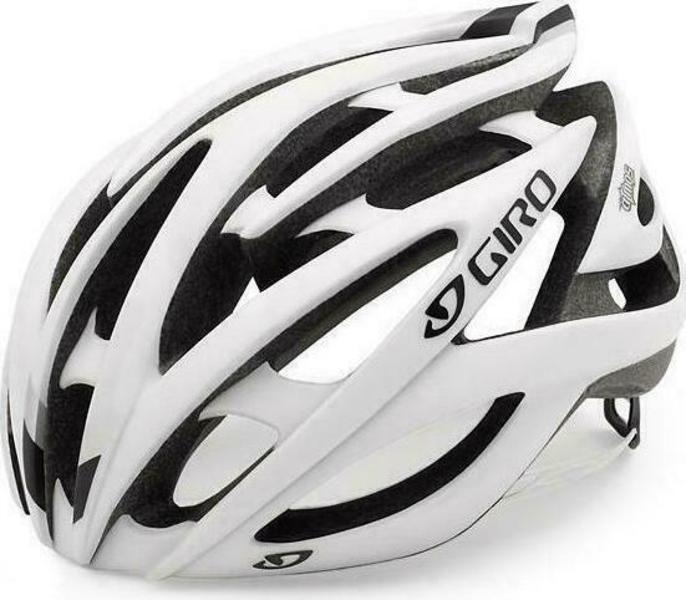 Giro Atmos II bicycle helmet