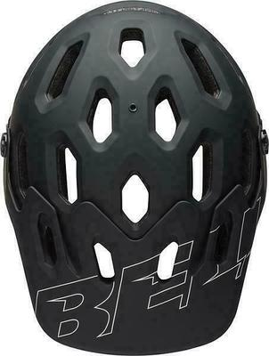 Bell Helmets Super 3 MIPS