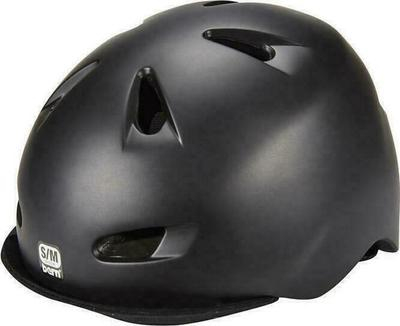 Bern Brentwood bicycle helmet