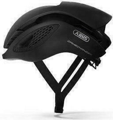Abus GameChanger bicycle helmet
