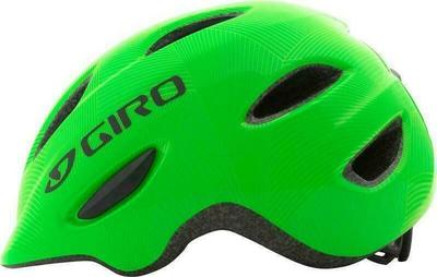 Giro Scamp bicycle helmet