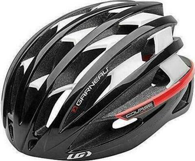 Louis Garneau Course bicycle helmet
