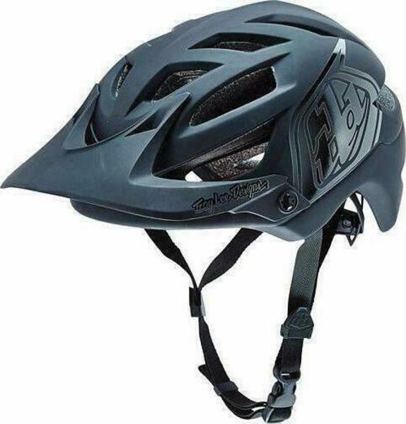 Troy Lee Designs A1 MIPS bicycle helmet