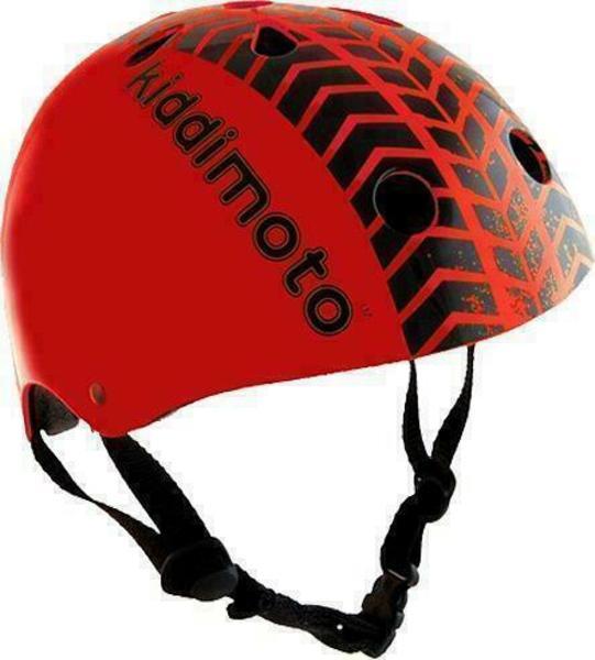 Kiddimoto Helmet bicycle helmet