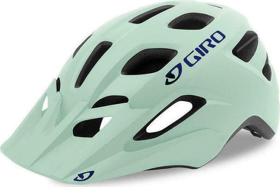 Giro Verce MIPS bicycle helmet