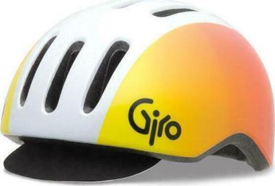 Giro Reverb bicycle helmet