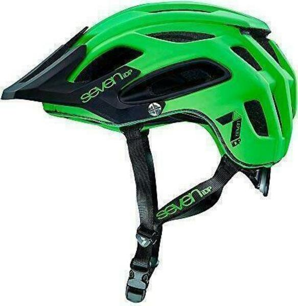7Protection M2 Bicycle Helmet