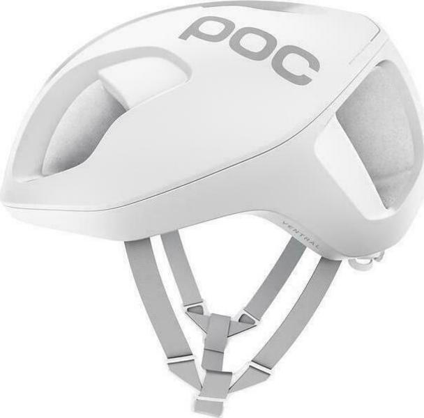 POC Ventral Spin bicycle helmet