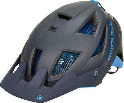 Endura MT500 MTB bicycle helmet