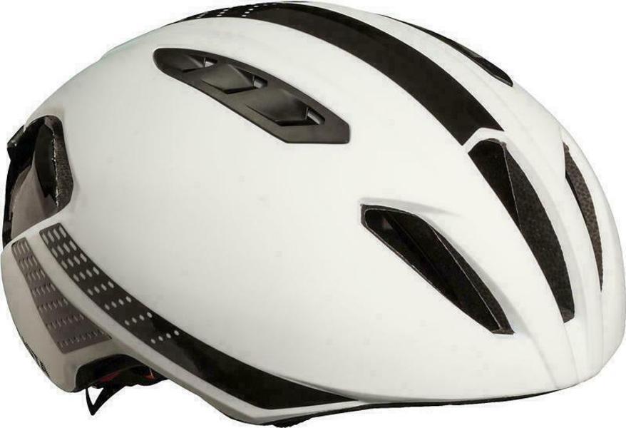 Bontrager Ballista MIPS bicycle helmet