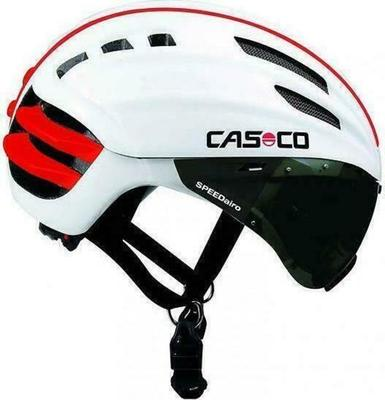 Casco SpeedAiro Bicycle Helmet