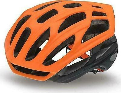 Specialized S-Works Prevail bicycle helmet