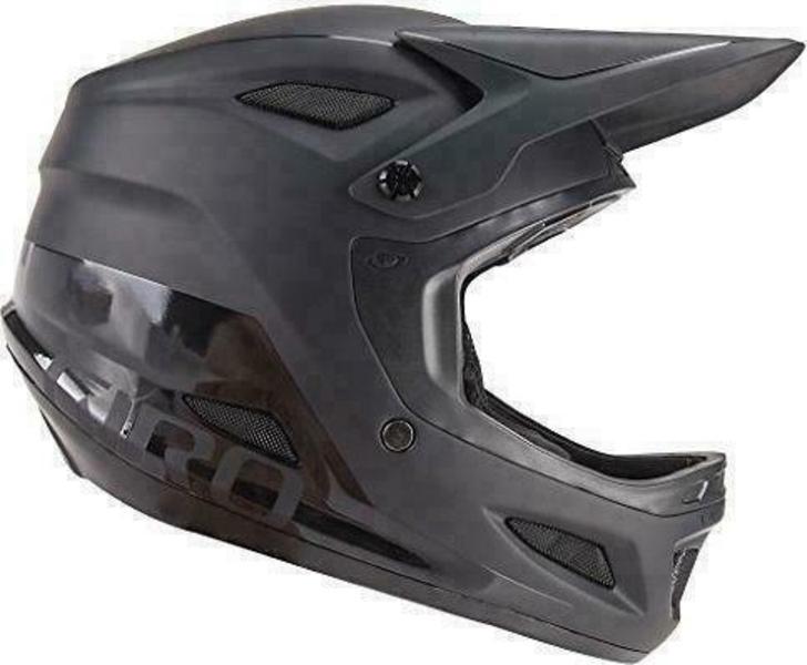 Giro Disciple MIPS bicycle helmet