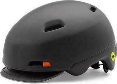 Giro Sutton MIPS bicycle helmet