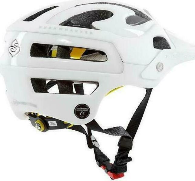 Sweet Protection Bushwhacker MIPS bicycle helmet