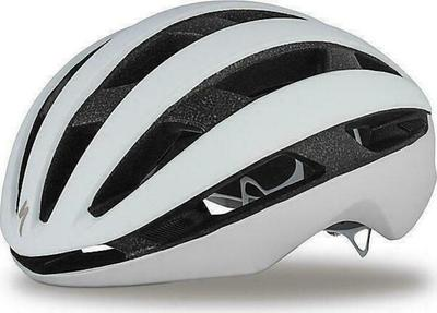 Specialized Airnet bicycle helmet