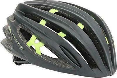 Massi Team bicycle helmet
