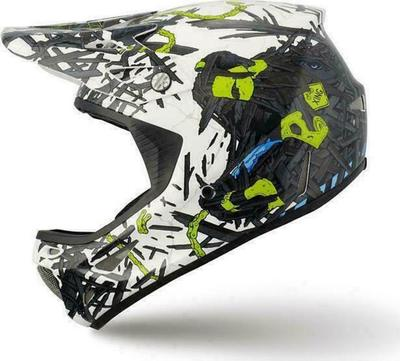 Specialized Dissident Comp bicycle helmet