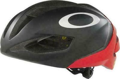 Oakley ARO5 MIPS Bicycle Helmet