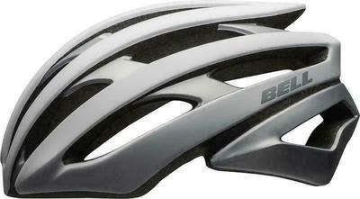 Bell Helmets Stratus