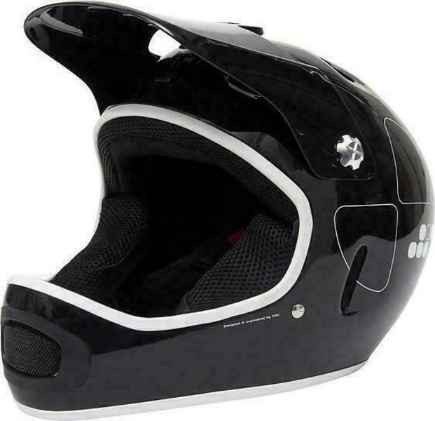 POC Cortex Flow bicycle helmet