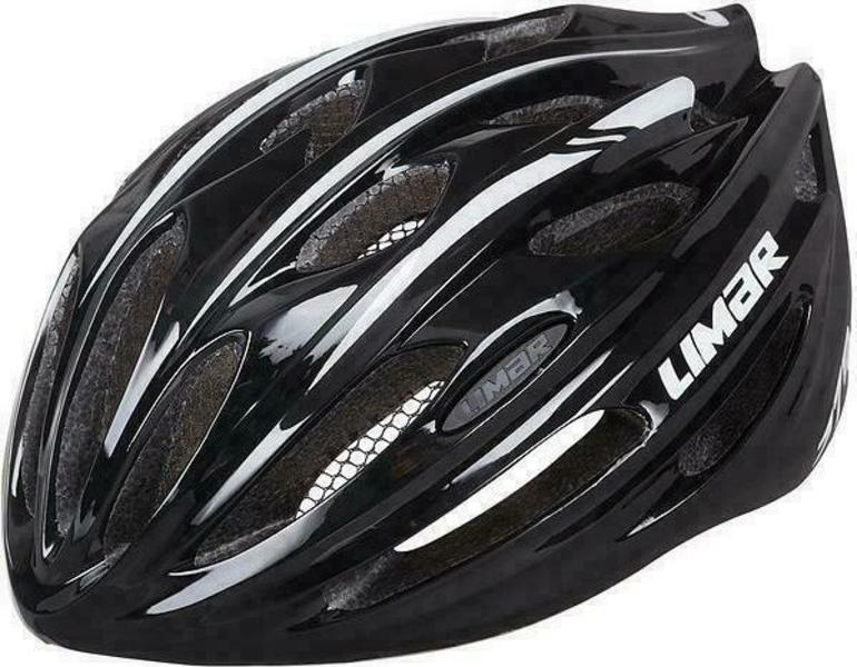 Limar 778 bicycle helmet