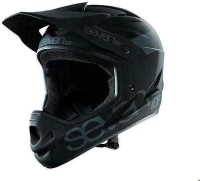 7Protection M1 Bicycle Helmet
