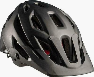 Bontrager Rally bicycle helmet