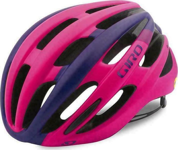 Giro Saga MIPS bicycle helmet