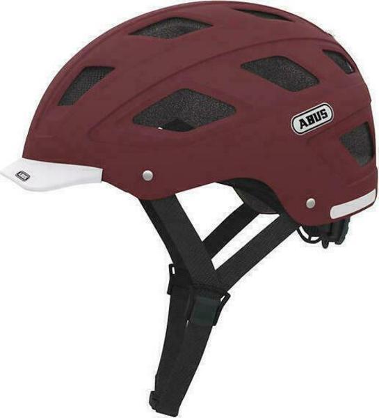 Abus Hyban bicycle helmet