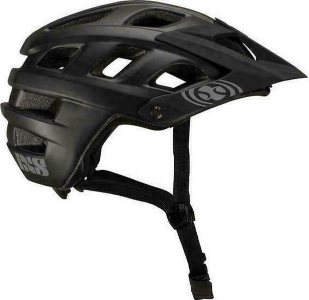 iXS Trail RS Evo bicycle helmet