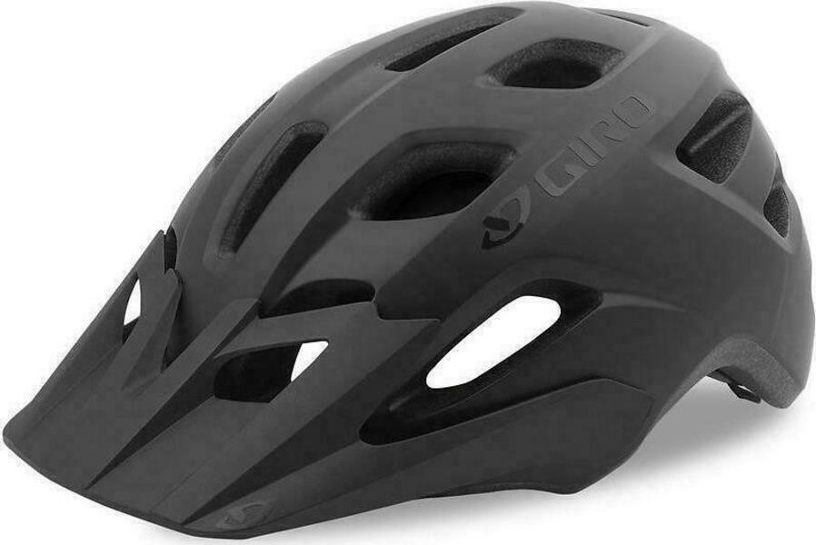 Giro Fixture bicycle helmet