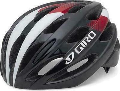 Giro Trinity bicycle helmet