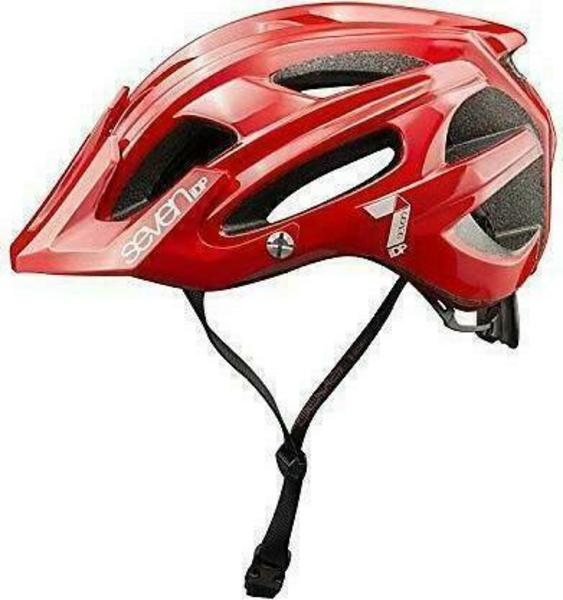 7Protection M4 Bicycle Helmet