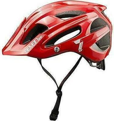 7Protection M4 Bicycle Helmet