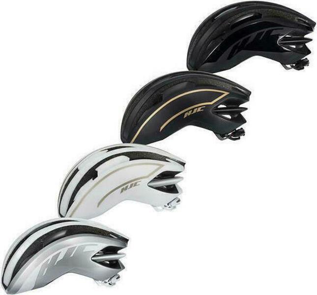 HJC Sports Ibex Bicycle Helmet