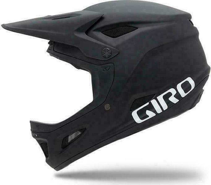 Giro Cipher Bicycle Helmet