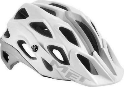 MET Lupo bicycle helmet