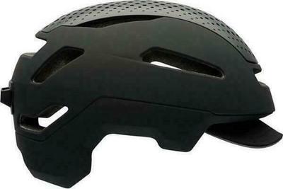 Bell Helmets Hub