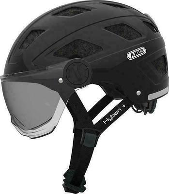 Abus Hyban+ bicycle helmet