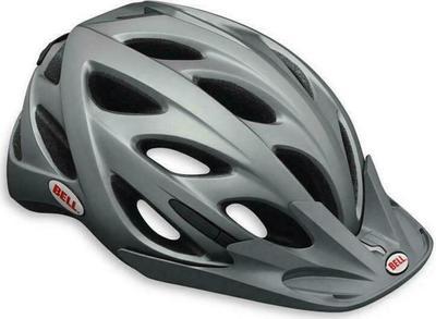 Bell Helmets Muni
