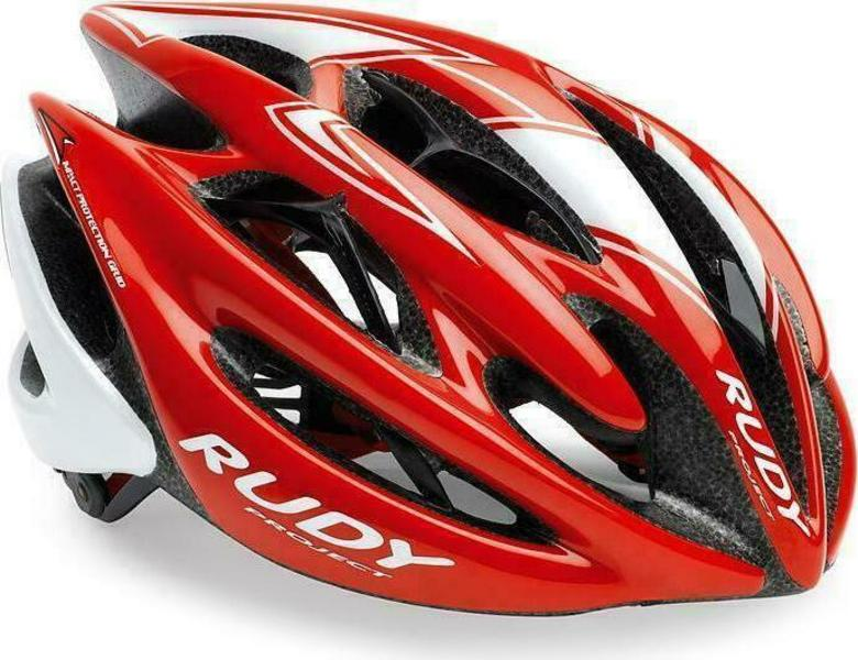 Rudy Project Sterling bicycle helmet