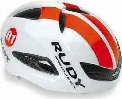 Rudy Project Boost 01 bicycle helmet