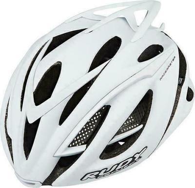 Rudy Project Racemaster bicycle helmet