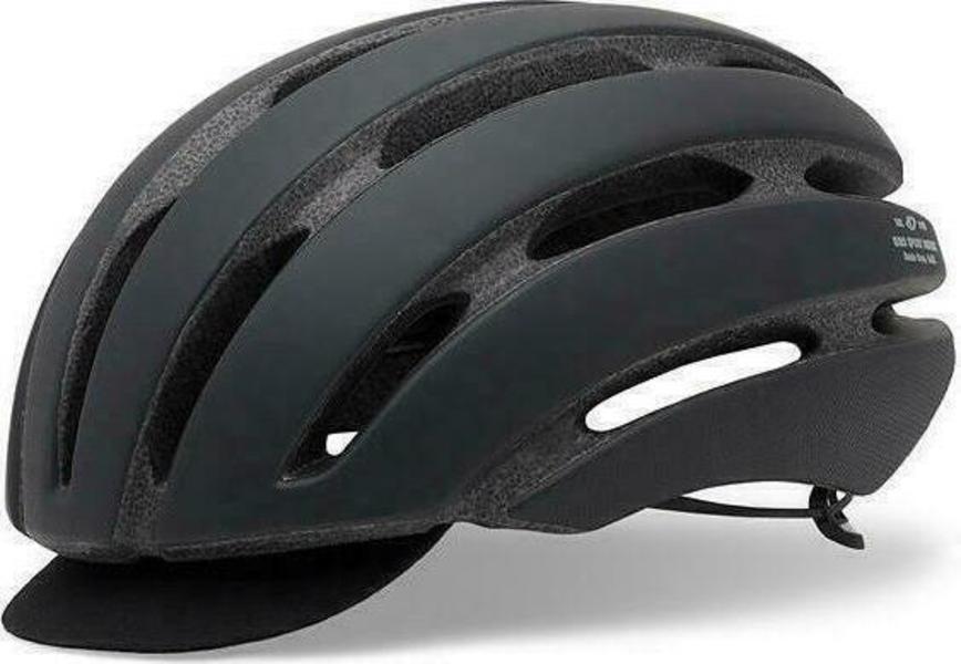 Giro Aspect bicycle helmet