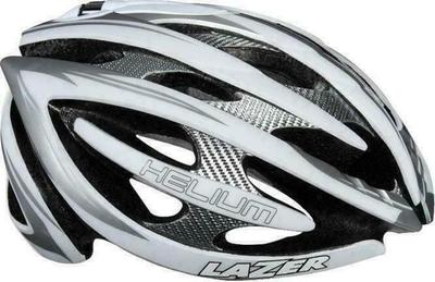 Lazerbuilt Helium bicycle helmet