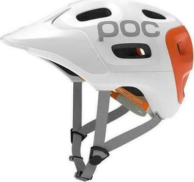 POC Trabec Race bicycle helmet