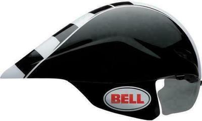 Bell Helmets Javelin Bicycle Helmet