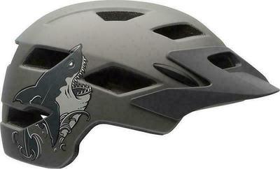 Bell Helmets Sidetrack Child