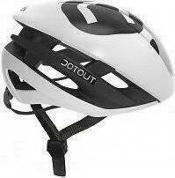 Dotout Kabrio bicycle helmet